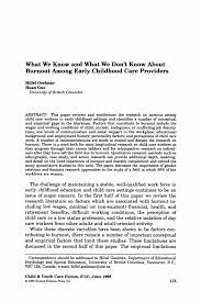 racism in othello essay essay about racism huck finn essays essay  othello thesis statements racism othello essay anjayeemyip essays and papers