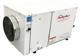 carrier dehumidifier. whole home dehumidifier - 95 pints per day carrier