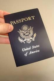 Passport - Passport Wikitravel Wikitravel - Passport Wikitravel Passport -