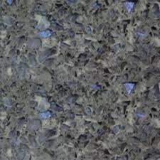 many diffe colors of quartz countertop granite countertop