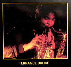 Terrance Bruce | Discography | Discogs