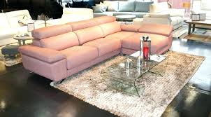 the sofa company the sofa company the sofa company sofas sofa company english sofa company reviews
