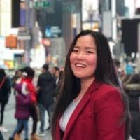 Hilary Jiwoo Lee - Business Development - Perpetua   LinkedIn