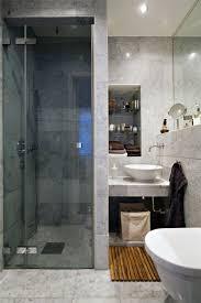 small bathroom setting up wall design ideas modern bathroom