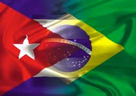 Resultado de imagem para imagens bandeira brasil DILMA