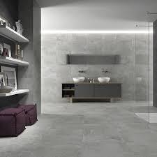 concrete grey concrete grey