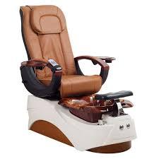 whale spa enix pedicure spa massage chair