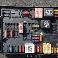 toyota computer box ads in vehicle spares and accessories for vw golf mk5 2009 gti 2 0t second hand complete fuse box for