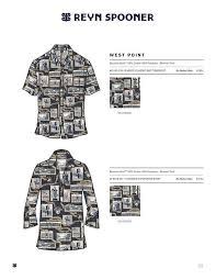 Reyn Spooner Size Chart West Point Aloha Shirt Sales