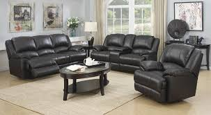 reclining living room furniture sets. Exquisite Ideas Reclining Living Room Sets Murray Road Set Jennifer Furniture E