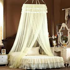 Beautiful Canopy Beds Related Post – scrolee.info