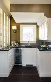 Feinmann Design Build Makeover Monday Andover Kitchen Renovation Boston Design