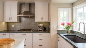 American Remodeling Contractors Set Decoration Cool Design Ideas