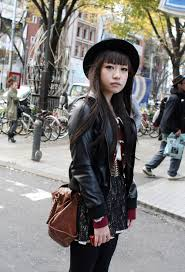Asian Hair Style long asian hairstyle with bangs mellafashion asian hair style 7751 by wearticles.com