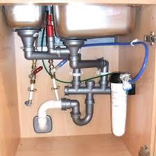 under sink instant hot water heater under sink instant hot water heater instant water heater kitchen under sink instant hot