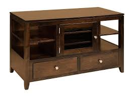 at amish furniture showcase you can check multiple items off of your list in just one stop we offer a variety solid and dependable furniture for every amish wood furniture home