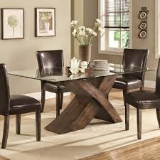 Stone Dining Room Table Hit Glass Top Dining Table Hit Dining Table Stone Base Room Bases