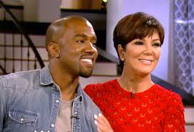 Kanye says Kim is the Best Thing  that has happened to me