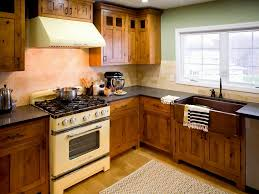 Organizing Kitchen Organizing Kitchen Cabinets Kithen Idea