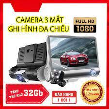 camera x005 Chất Lượng, Giá Tốt 2021