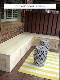 counter height storage bench fresh 30 luxury outdoor wood bench plans ideas