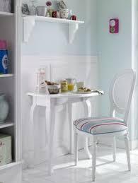 Wicker Corner Shelves 100 high white wicker corner shelf 100W and 100' along the wall 91