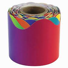 Free Carson Dellosa Coloring Pages At Carson Dellosa Rainbow