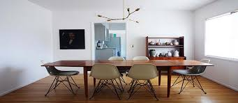ceiling lights for your dining room2 min read