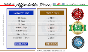 assignment solver uk premium quality assignment solvers assignment solver prices