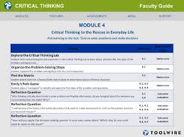 best Critical Thinking images on Pinterest   Thoughts