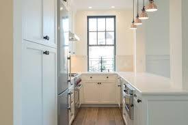 Kitchen Designer Nyc Inspiration Design Build In Manhattan Apartment Renovations NYC Design Build