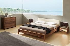 modern wood bedroom furniture. Contemporary Wood Bedroom Furniture And Exquisite Modern With Solid