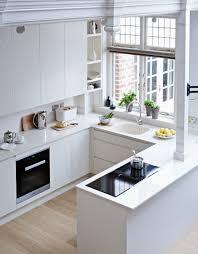 Small Picture Brilliant john lewis kitchen design for Home Interior Joss
