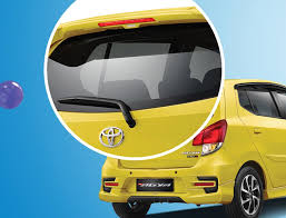 2018 toyota wigo philippines.  philippines toyota gives the wigo a facelift engine update for 2017 with 2018 toyota wigo philippines i