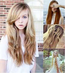 Best 10  Long bob haircuts ideas on Pinterest   Bob hairstyles furthermore Best 10  Round face hairstyles ideas on Pinterest   Hairstyles for in addition Best 25  Cute haircuts ideas on Pinterest   Medium short hair moreover  furthermore  besides Best 25  Naturally curly haircuts ideas on Pinterest   Layered further Best 20  Long blonde haircuts ideas on Pinterest   Blond hair as well Cute Haircuts For Long Blonde Hair Long Blonde Hairstyles also  further  besides . on cute haircuts for long blonde hair