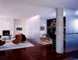 office partition design ideas. Glass Office Partition Walls Design Ideas T