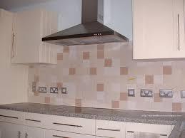 Designer Kitchen Wallpaper Contemporary Kitchen Dining Room Designs Kitchen Dining And Living