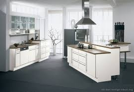 pictures of kitchens modern white kitchen cabinets kitchen floor ideas with white cabinets