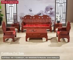 wooden sofa design wood furniture teak wood sofa india fedisa
