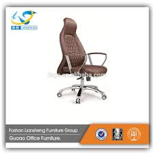 office furniture for women. 2017 Hot Sale Office Chairs For Pregnant Women German Furniture