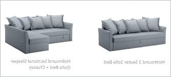 ikea holmsund sofa bed instructions sofa bed sofa bed instructions ikea holmsund sofa bed assembly