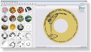 free cd label maker online design cd label online rome fontanacountryinn com