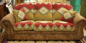 southwestern living room furniture. Arizona Collection, Southwest Living Room Furniture Southwestern O