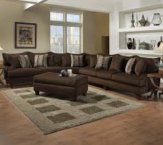 Knoxville Wholesale Furniture 1700 by Corinthian