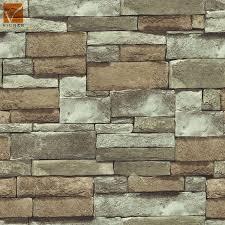 Small Picture 3d Brick Design Art Deco Wallpaper Buy Art Deco Wallpaper3d