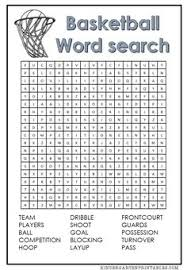 83 best Holy Spirit crafts images on Pinterest   Church ideas moreover 81 best WORDSEARCH images on Pinterest   Word search puzzles  Babys besides  moreover 37 best mad libs images on Pinterest   English language  English and additionally  also 669 best Words images on Pinterest   Word search puzzles  Words and further 48 best word searches for travel images on Pinterest   Word search furthermore Free Printable Candy Bar Word Search   Word search  Free printable furthermore  moreover  furthermore . on best word search ideas on pinterest harry potter magic words fruits of monsoon free science worksheet for rd grade kids