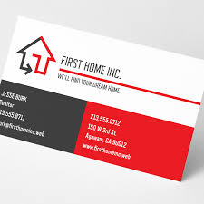 We did not find results for: Business Card Ideas Popular Designs For Inspiration Vistaprint