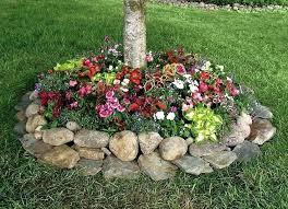 flower garden designs. Annual Flowers Garden Design Flower Ideas For A Pretty With Layout . Designs