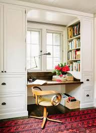 tiny office space. Great Office Storage Ideas Small Spaces 22 Space Saving For Home Tiny