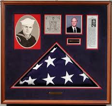 Image result for picture of honoring military